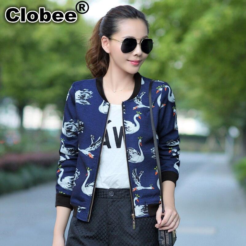 Online Get Cheap Cute Womens Jackets -Aliexpress.com | Alibaba Group