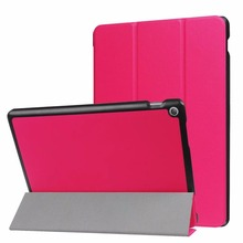 ocube DHL/EMS Ultra Slim Custer PU Flip Protective Leather Case Cover For ASUS Zenpad 10 Z301MLF Z301ML Z301 10.1″ Tablet