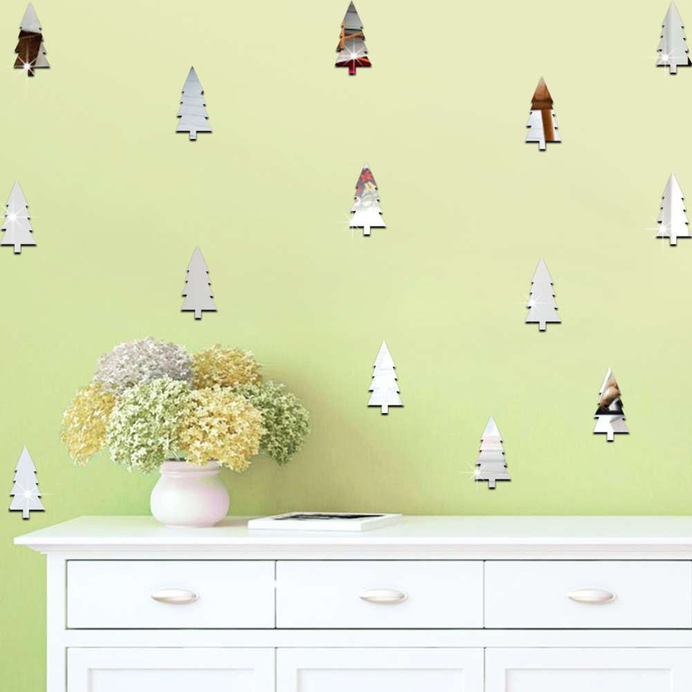 Contemporary Wall Xmas Decorations Pictures - The Wall Art ...