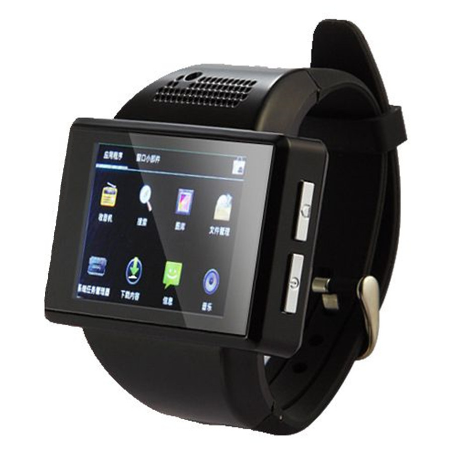 Camera Phone Watches Android aliexpress com buy 2016 an1 smart watch phone android mobile smartwatch with touch screen camera bluetooth wifi gps sim vs no