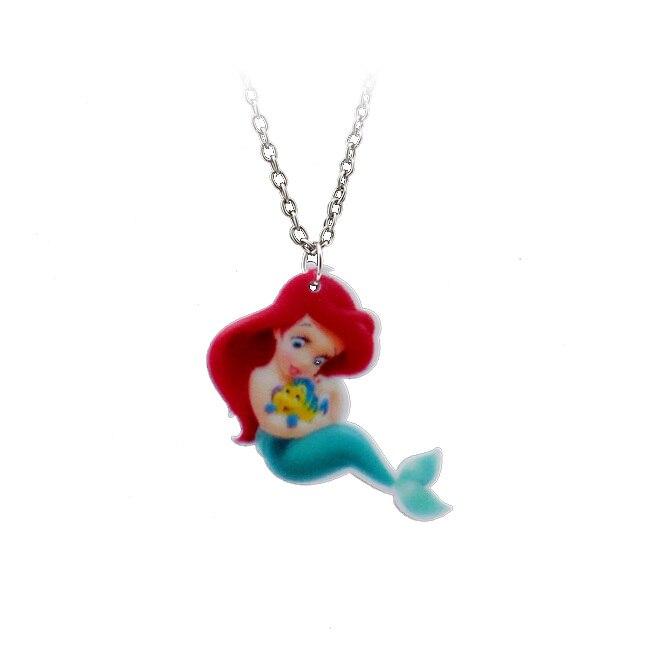 [$5 Minimum] Fashion Girls Kids Xmas Gift Jewelrys