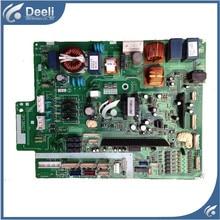 95% Новый использовать оригинальный для кондиционер управления Совета 2P091557-5 3MXS80EV2C PMXS3HV2C модуль преобразования
