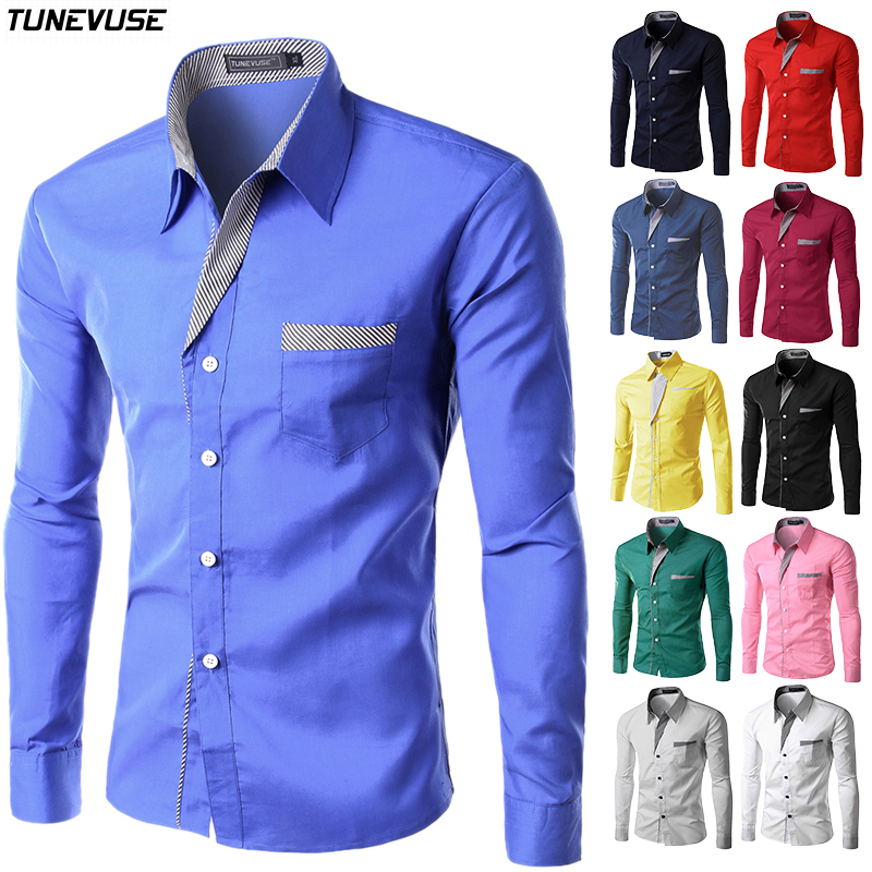 https://ae01.alicdn.com/kf/HTB1oi2TKpXXXXaOXXXXq6xXFXXXX/Brand-New-Mens-Formal-Business-Shirts-Casual-Slim-Long-Sleeve-font-b-Dresse-b-font-Shirts.jpg