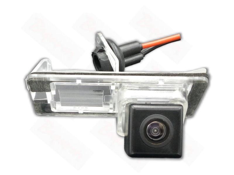 For Renault Megane II III Megane 2 3 2002-2018 Night Vision Rear View Camera Reversing Camera Car Back up Camera HD CCD Vehicle (2)