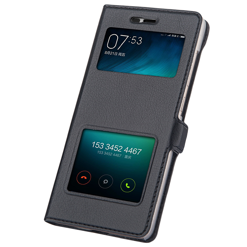 Xiaomi mi 3 s