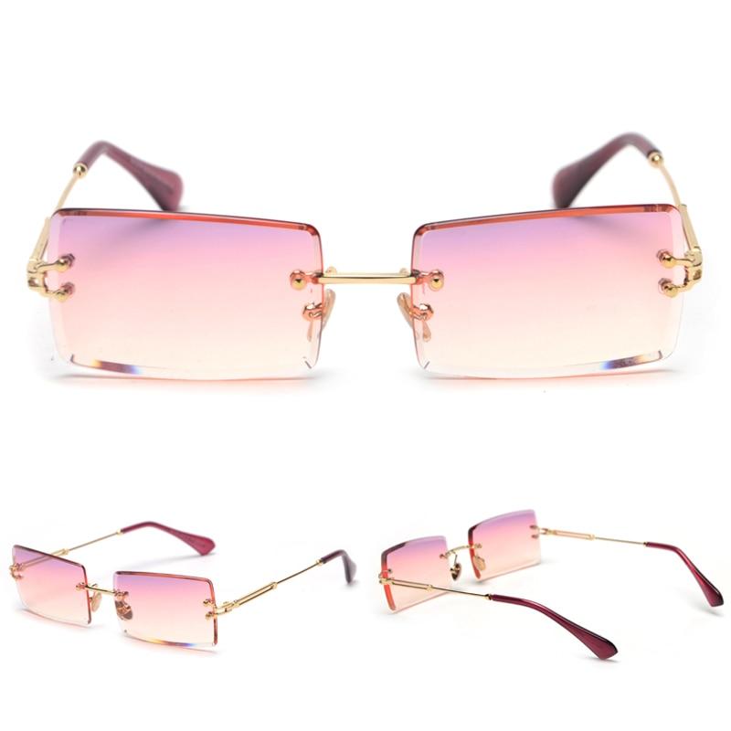 gafas de sol rectangulares 8219 detalles (9)