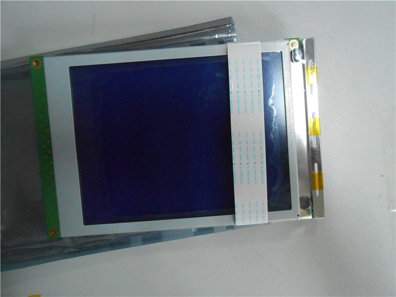 SP14Q002-A1 SP14Q002A1 SP14Q002 A1 Hitachi 5.7 320*240 STN LCD Panel kcs3224a 5 7320 240 a si stn lcd panel for repair old machine have in stock
