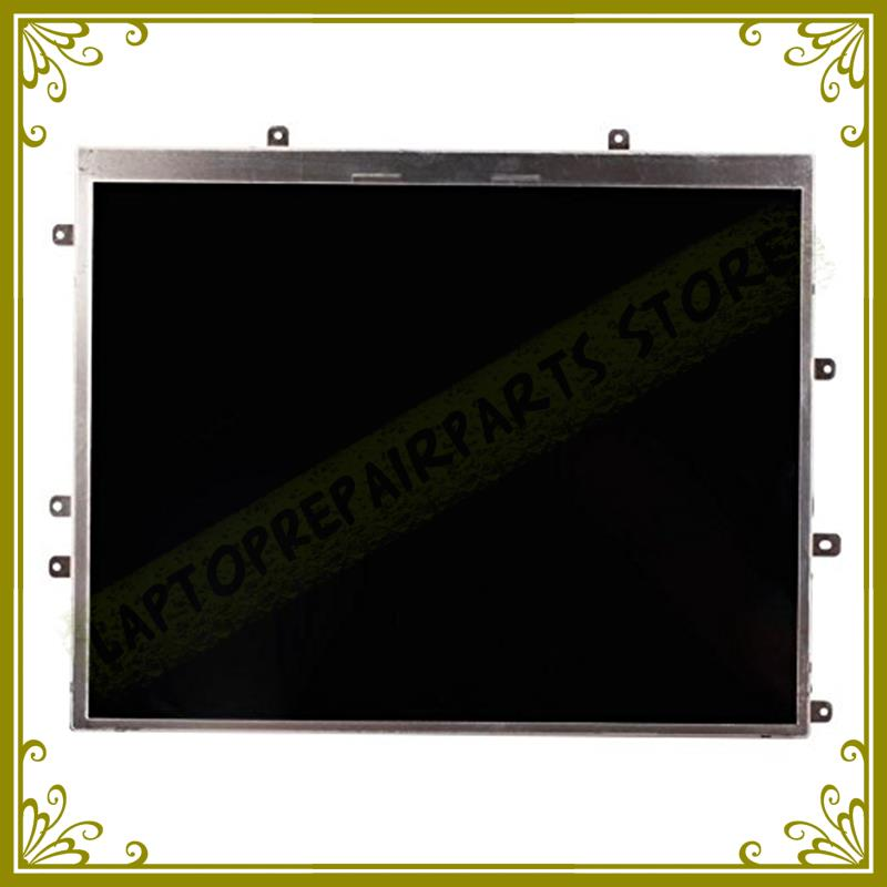 10pcs Used Genuine 9.7 Inch Tablet LCD Screen Repair Part For IPad 1 1st 9.7