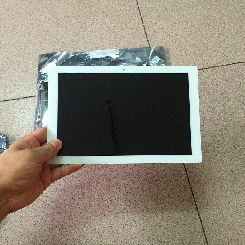 100% testé garantie pour SONY Xperia tablette Z4 SGP712 SGP771 écran tactile + LCD affichage numériseur assemblée livraison gratuite