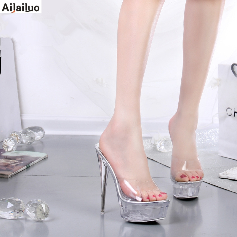 Женские туфли для фетишиста это