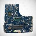 Для Lenovo B50-70 материнской платы ноутбука ZIWB2/ZIWB3/ZIWE1 LA-B091P DDR3 I3 4030 CPU