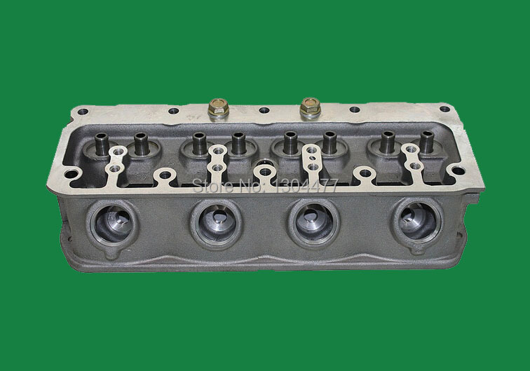 Feuille 4Pcs Corps De Remplissage en Acier au carbone Grattoir Set nettoyage diffuseurs Applicateur