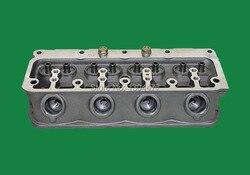 5 K/5KJ głowica cylindra do Daihatsu Delta szeroki 1485cc 1.5L 1990-Toyota Corolla/Lite-Ace 1486cc 1.5L 8 v 1985-94 11101-13062