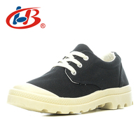 LIBANG Brand New Women Sneakers Comfortable And Soft Canvas Flat Shoes Women High Qualiy Outdoor Sneakers