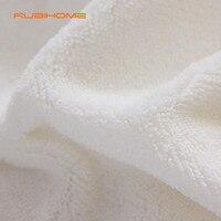 Bán buôn (2 yards/lô) tổng hợp san hô fleece chiều rộng vải 150 cm cho gối bìa quần áo đồ chơi trang phục vải diy may