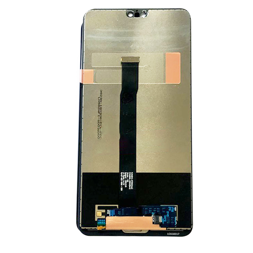LCD Screen For Huawei P20 (7)