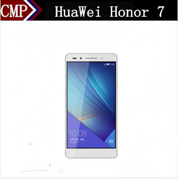 Original HuaWei Honor 7