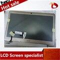 """Шампанское 13.3 """"ноутбук ЖК-экран ассамблеи для Acer Aspire S3 S3-391 ms2346 B133XTF01.1"""