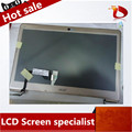 "Champagne 13.3"" laptop LCD screen display assembly for Acer Aspire S3 S3-391 ms2346 B133XTF01.1"