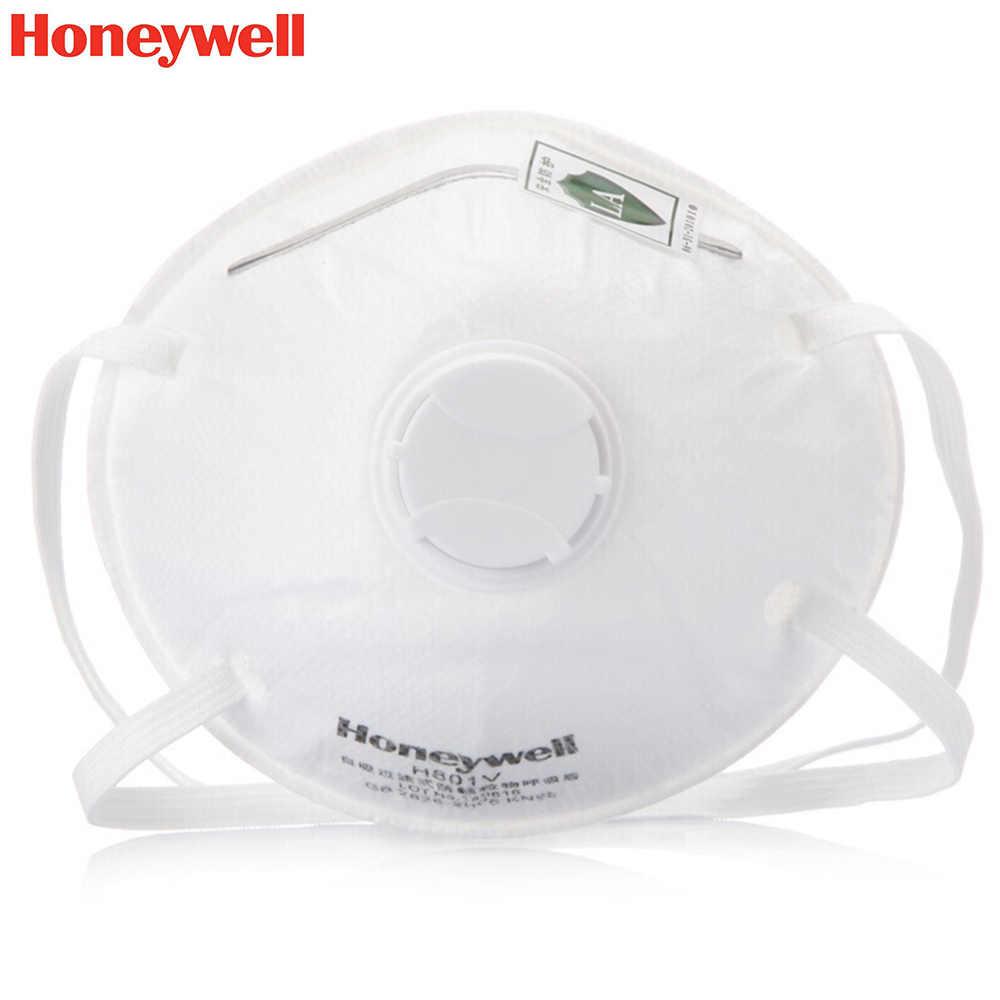 honeywell maske n95