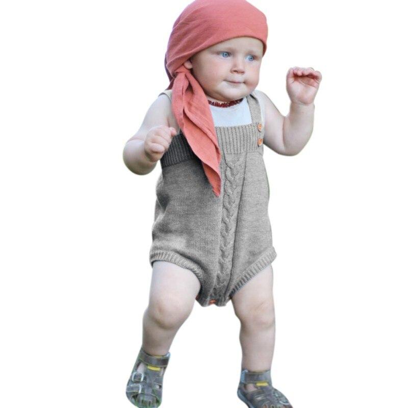 Новые детские комбинезоны для малышей Комбинезоны с клепками детская одежда принцессы для девочек