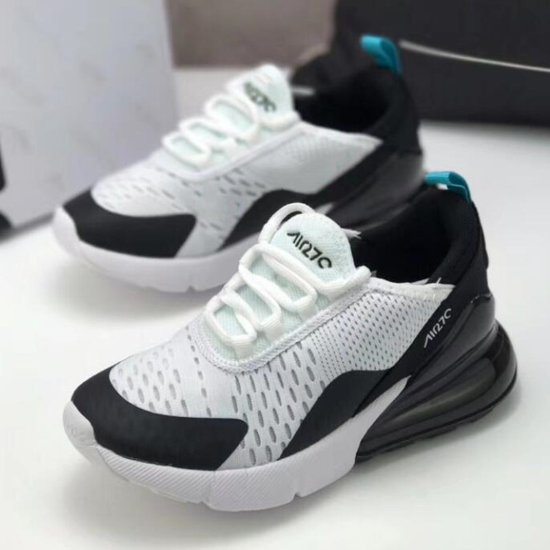YIBING1517 New Arrival Kids Outdoor Autumn New Fashionable Net Breathable Sneakers Leisure Sports ShoesYIBING1517 New Arrival Kids Outdoor Autumn New Fashionable Net Breathable Sneakers Leisure Sports Shoes