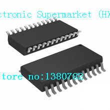 Free Shipping 50pcs lots TLE4729G TLE4729 SOP 24 IC in stock