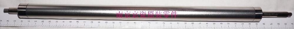 New Original Kyocera ROLLER MAGNET ( in Developer ASS'Y ) for:KM-5050 5035 4030 TA520i FS-9520 new original kyocera 302f925430 thermister for km 2540 3040 2560 3060 ta300i fs c5400dn