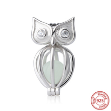 Free Shipping New Arrival Hot Selling Sterling Silver  Fit Authentic European charms silver 925 original silver jewelry for gift цена