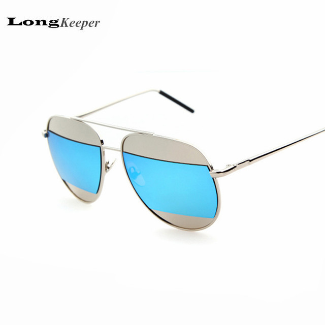 Ladies Luxury Quality Sunglasses 2016 Newest Metal Alloy Sun Glasses for Women Men Brand Design Decoration Eyewear Shades GX8228