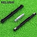 KELUSHI 10 UNIDS de Interior de fibra óptica Cable butt frío sub sub sub conector Rápido Conector Rápido enfriamiento envío rápido