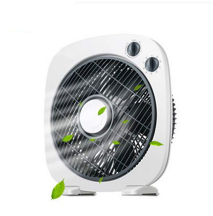 Free shipping Parts timing pitch three page fan head desktop mute Fans richbit ebike new 21 speeds electric fat tire bike 48v 1000w lithium battery electric snow bike 17ah powerful electric bicycle