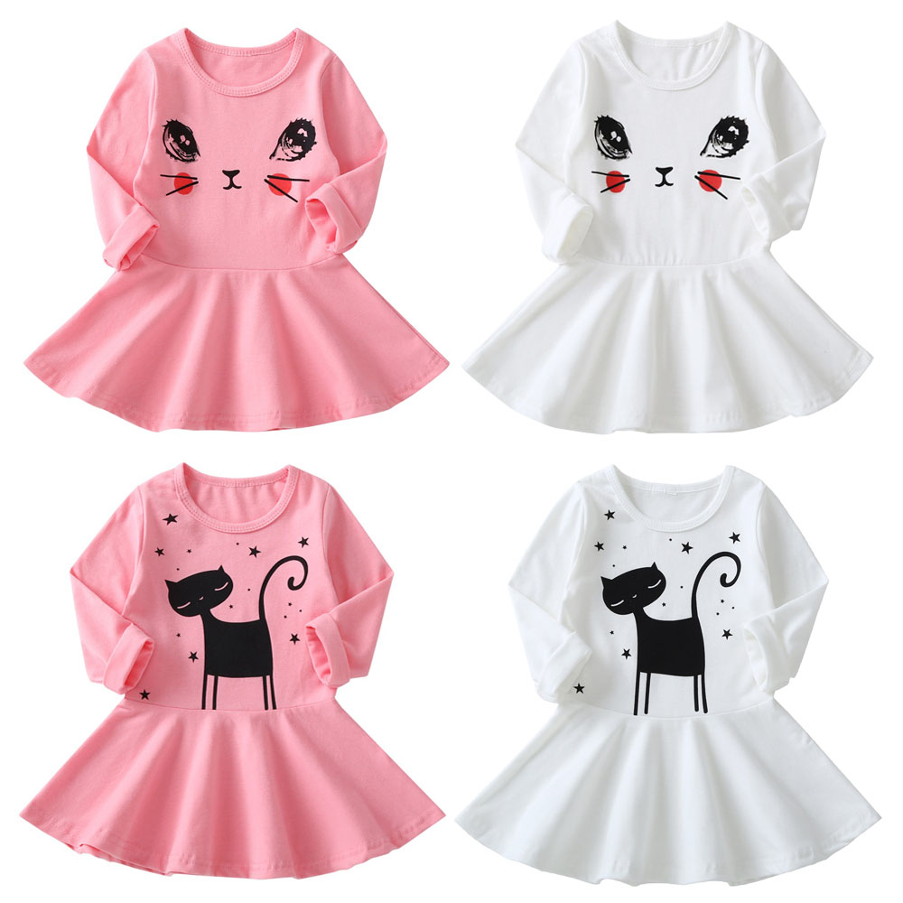 746f919ec3 Winter Party Dresses For Baby Girl - Gomes Weine AG