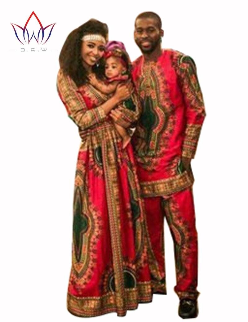 Cheap African Fashion Dresses