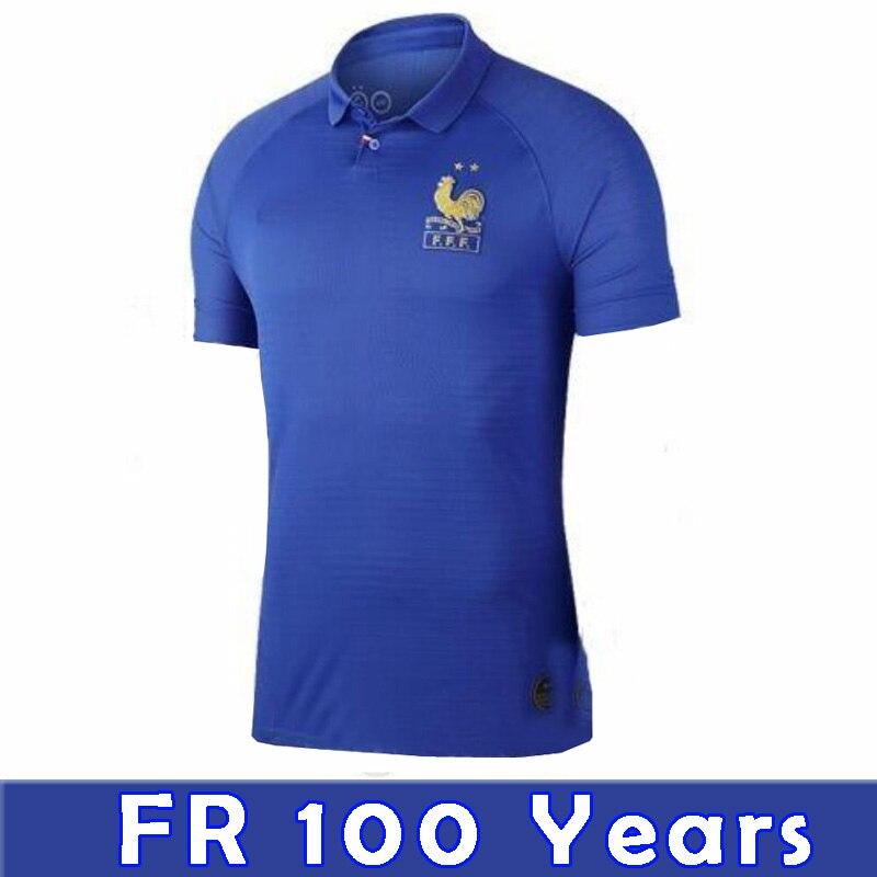 b86b304ba Buy zidane france shirt and get free shipping on AliExpress.com