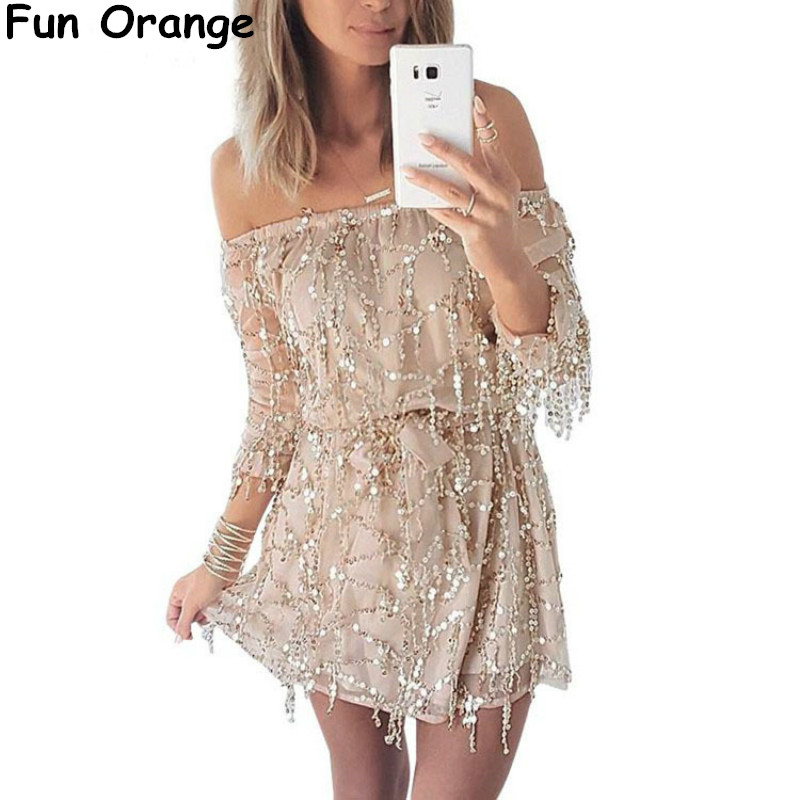 Fun Party Dresses Promotion-Shop for Promotional Fun Party Dresses ...