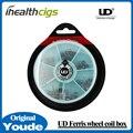 100% Youde UD noria caja de la bobina Youde accesorios