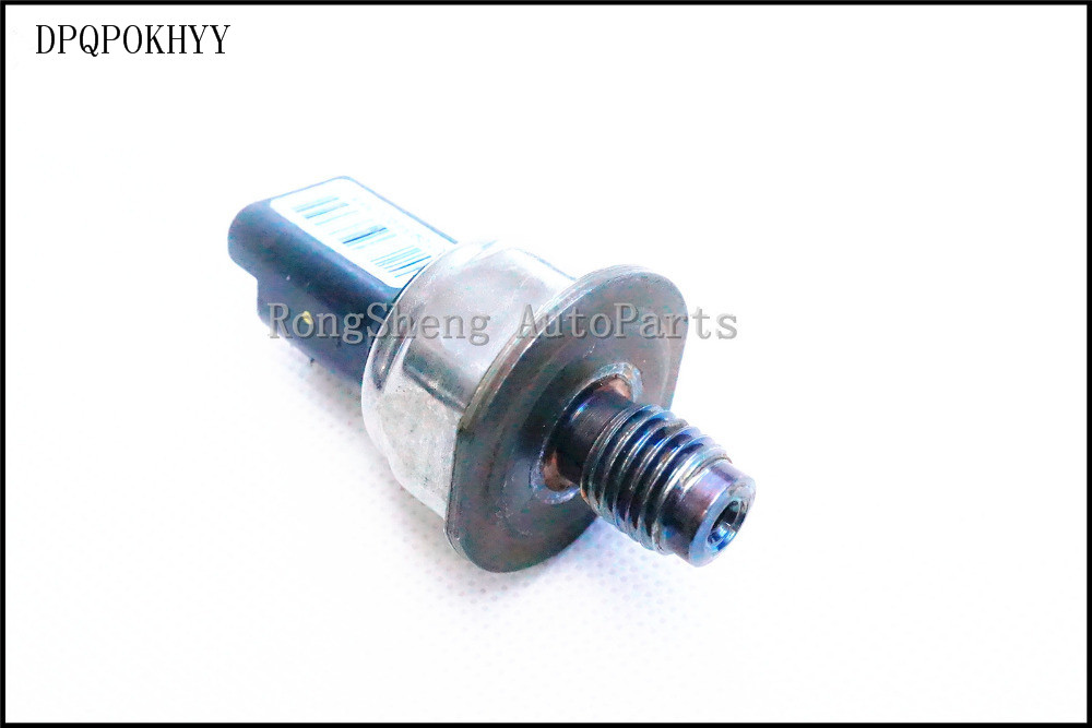CITROEN XSARA Fuel Pressure regulator 1.4 1.6 2.0 1997 on Control Valve Bosch
