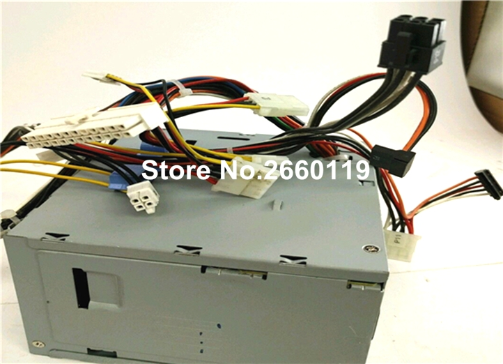 все цены на 100% Working For N375P-00 L375P-00 NPS-375AB A Power Supply Fully Tested онлайн