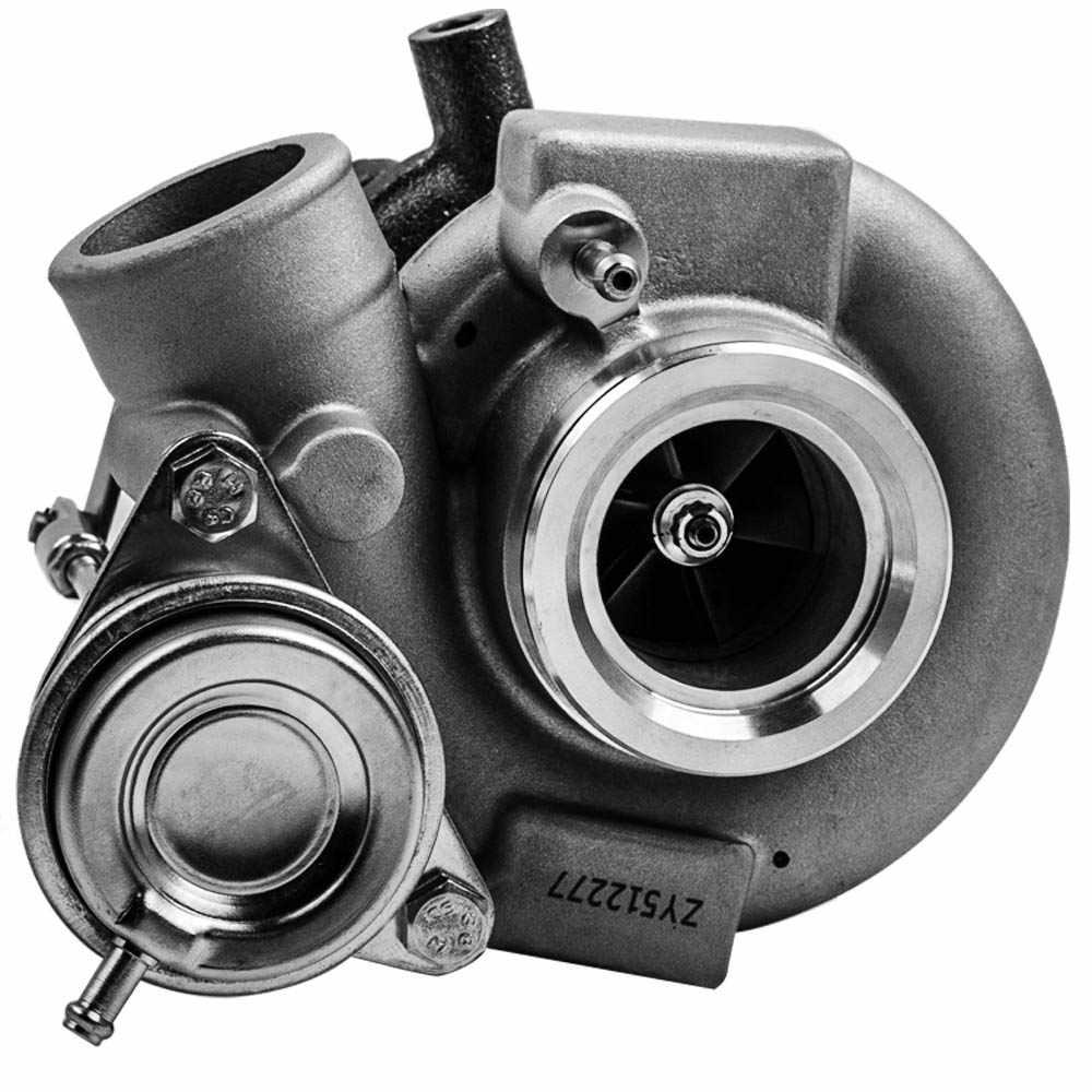for SAAB 9-3 9-5 Aero B235R 49189-01800 9172180 TD04HL -15t turbo  Turbocharger for Viggen B235R B205R B235L Balanced Engine