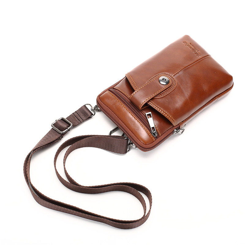 men\`s messenger shoulder bag (9)