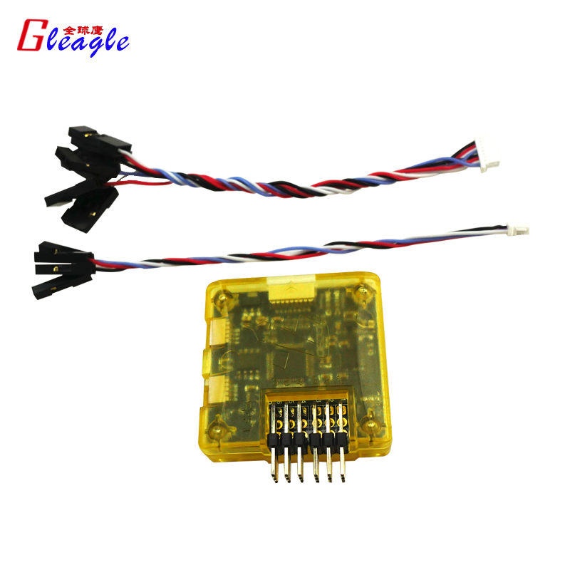 Free Shipping Global Eagle X3 250 FPV Quadcopter DIY Kits combo Set ...
