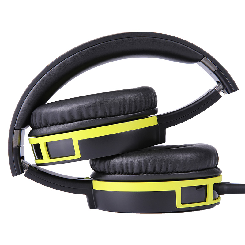casque PS4 Gaming discount