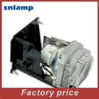 Lámpara de proyector compatible VLT-XL6600LP bombilla para FD630U WD620U XD600 XD600LP XD600U