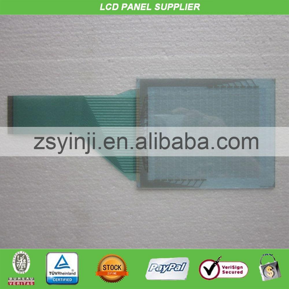 Dokunmatik ekran GSC-602HS-W GSC-602BSN GSC-602HSDokunmatik ekran GSC-602HS-W GSC-602BSN GSC-602HS