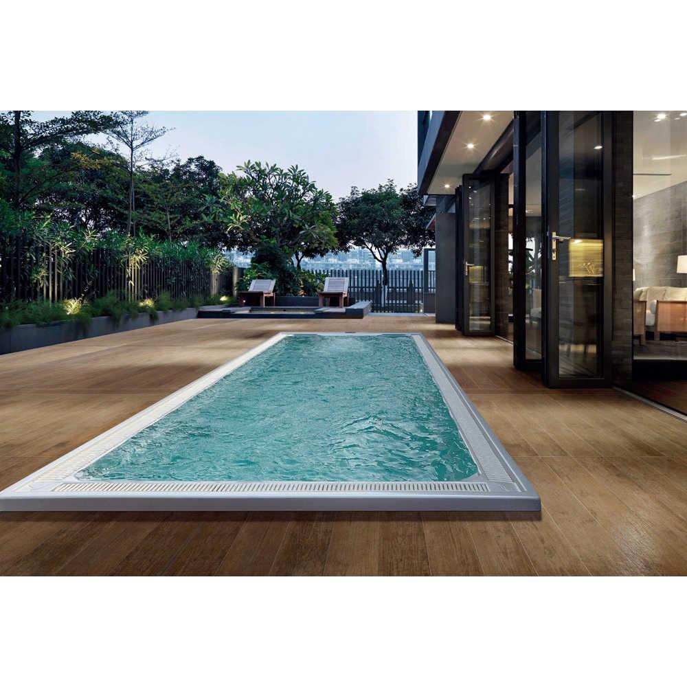 Seaside Luxurious Swimming and massage Leisure Area swimming ...