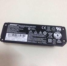 2230 мАч оригинальный Батарея для Bose SoundLink Mini Замена литий-ионная аккумуляторная батарея 063404