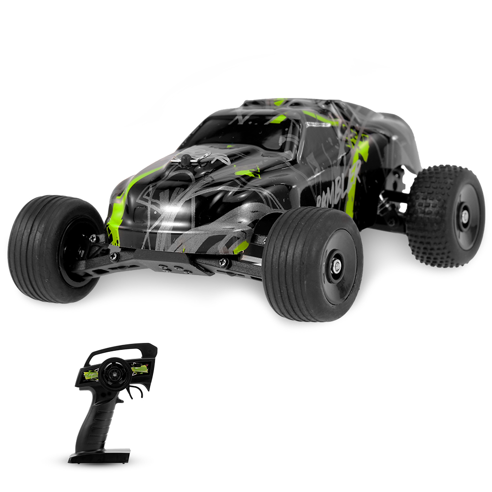 LT-832T RC Car 1:32 2WD High Speed Off-Road Drift RC Racing Cars Toy for Children Kids Gifts rc car 1 16 2 4g 4ch hummer off road vehicle high speed drift racing muscle suv car damping toy car for children gifts