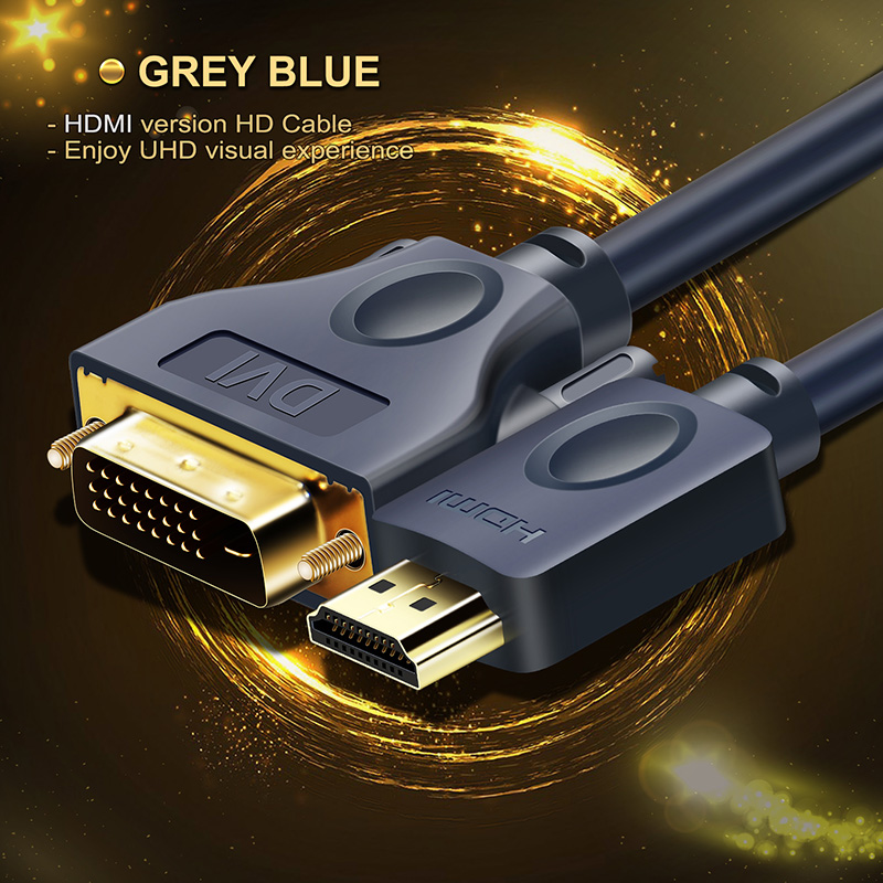 05-hdmi to dvi cable-800