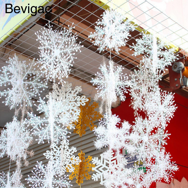 aliexpress com buy bevigac 12 pcs decorative white plastic